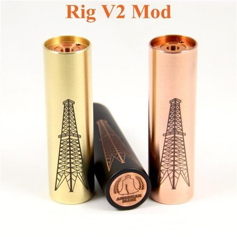VGOD Elite 200 Box Mod Release Edition  Vape Electronics